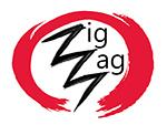 ZigZagDezign